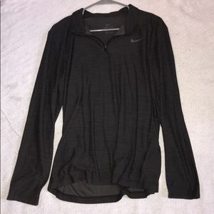 Nike shirts